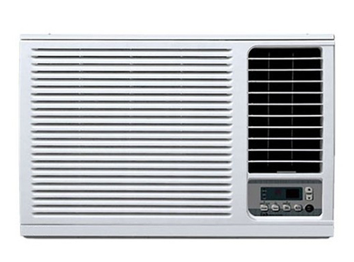 Window AC Repair & Service Center Amritsar