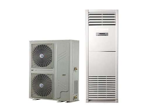 Tower AC Repair & Service Center Amritsar