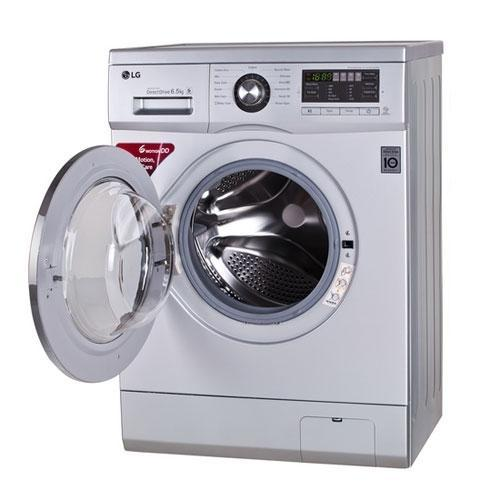 Automatic Washing Machine Repair Service in Amritsar