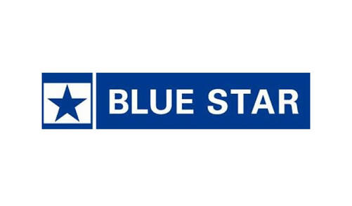 Blue star ac service center amritsar