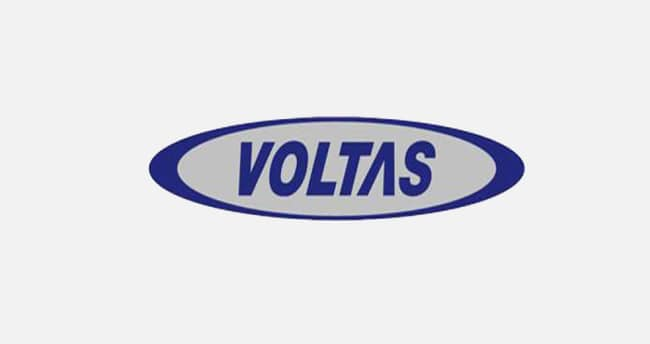 Voltas ac service center amritsar