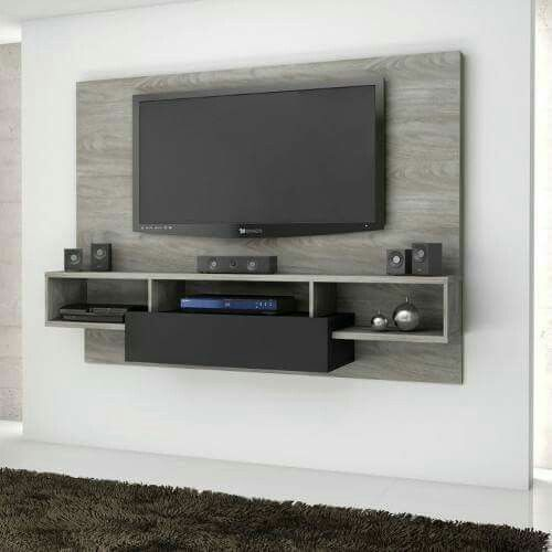 Led tv installation services in Amritsar