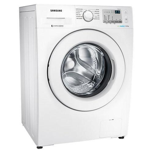 Front-Load Washing Machine repair service in Amritsar