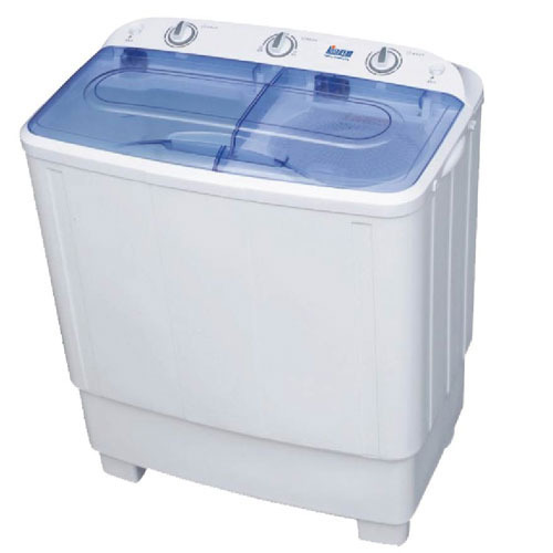 Fully loaded washing machine service center in amritsar
